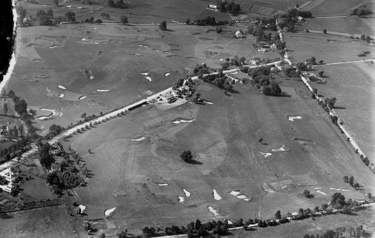 LuLu 1925