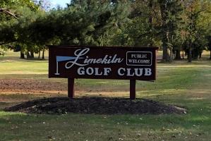 Limkiln GC Sign